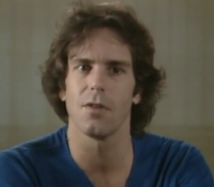 INTERVIEW Bob Weir – Part 2 – 4/29/1984 – Rock Influence