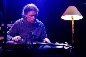 KIMOCK 1.17.2016 Sweetwater, photo by Doug Clifton (12)