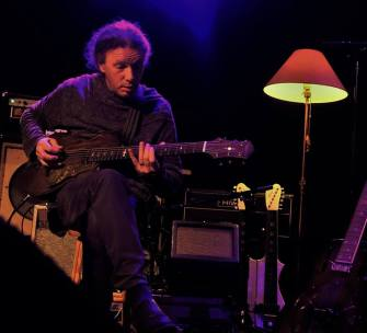 KIMOCK 1.17.2016 Sweetwater, photo by Doug Clifton (9)