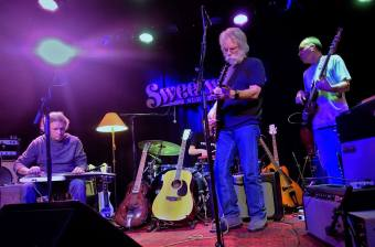 KIMOCK and WEIR Sweetwater 1.17.2016 by Doug Clifton (3)