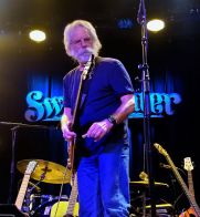 KIMOCK and WEIR Sweetwater 1.17.2016 by Doug Clifton (4)