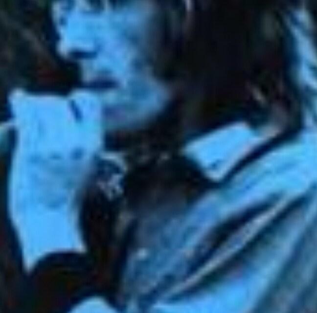 "RIP Paul Kantner – Jefferson Airplane  – ""Somebody To Love"" (Live at Woodstock Music & Art Fair, 1969)"