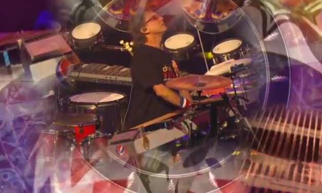 Watch Dead and Company [Set 2] Live at Bonnaroo 2016 [Set 2]