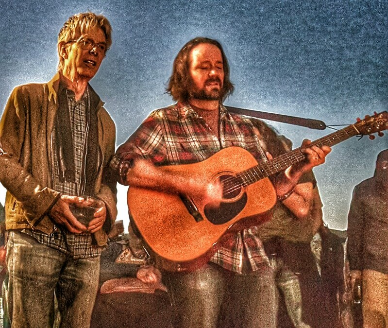 SETLIST Phil Lesh and Friends, More Backyard  music and Terrapin Nation campfire Sing-a-long |Terrapin Crossroads, San Rafael,  California, Tuesday July,12 2016