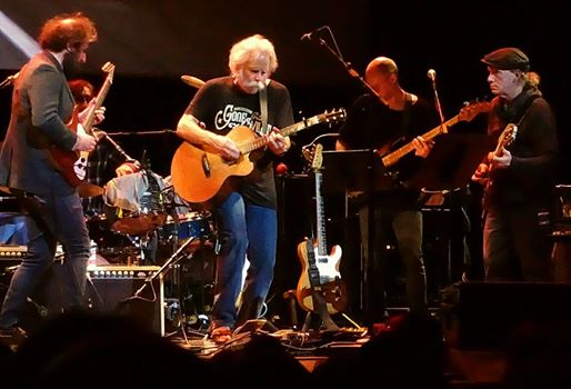 bob-weir-campfire-tour-photo-by-doug-clifton