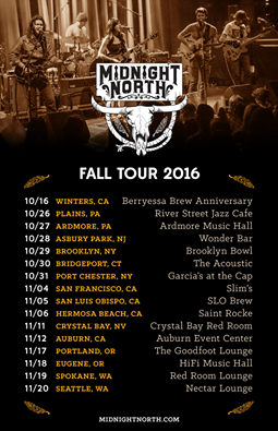 midnightnorth-fall-2016-tour