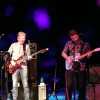 SETLIST: Phil Lesh and Friends in Maui, Thursday, December 29, 2016