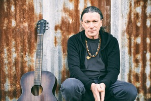 Long Strange Trip Afterparty - KIMOCK and FRIENDS at the Sweetwater Music Hall, Mill Valley CA