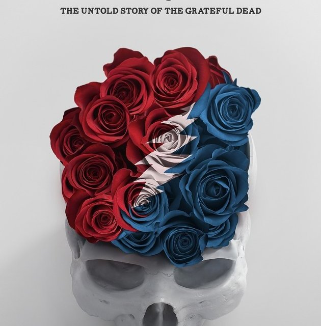 MOVIE REVIEW: Long Strange Trip, The Untold Story of the Grateful Dead – International Premier in Toronto – by Brian Hassett