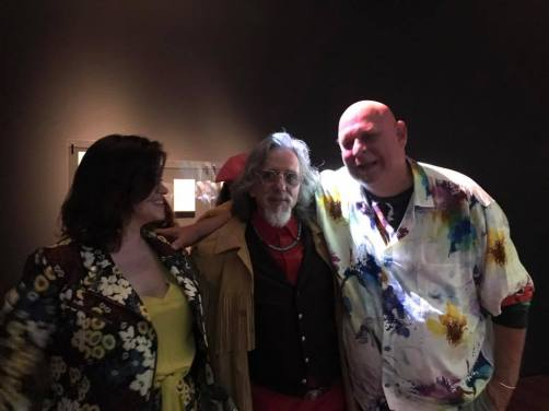 Photo by Marc Margolis - Summer of Love at de Young (13)