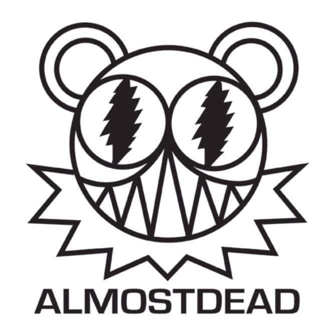 Dead And Company Setlists Fall 2017