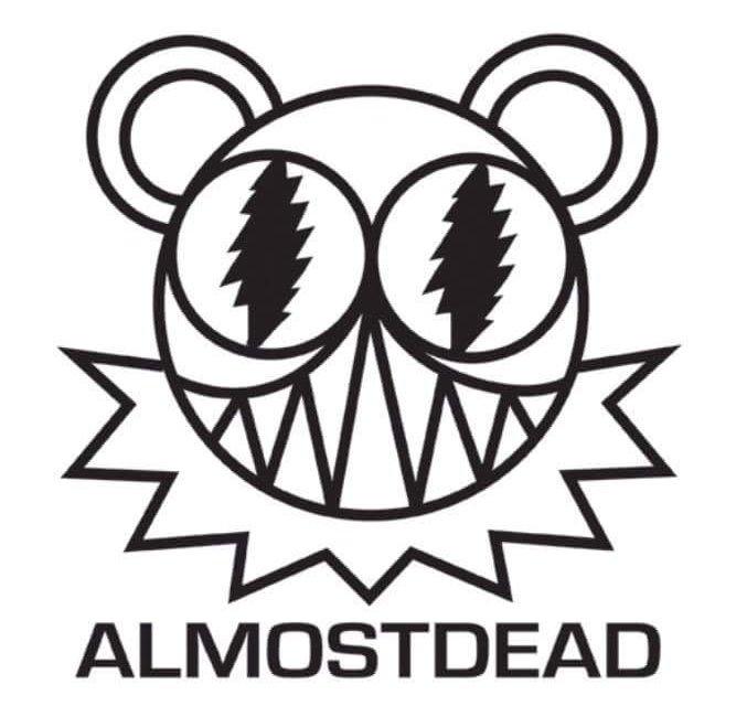 FALL TOUR 2017 ANNOUNCED: Joe Russo's Almost Dead