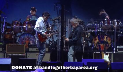 Dead and Company Band Together 20171109 (2)