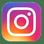 instag_Web