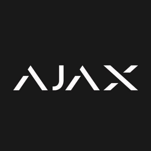 Юрист (стажер) @ Ajax Systems