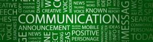 communicationchallenger - educatie