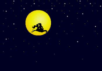 Disney's Aladdin Genesis - 64