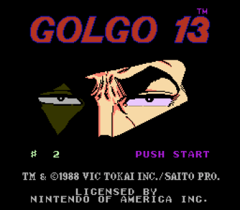 Golgo 13 (17)