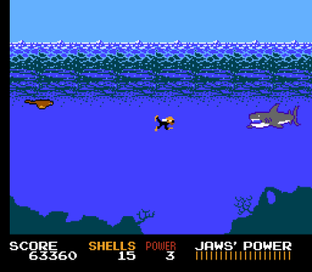Jaws (12)