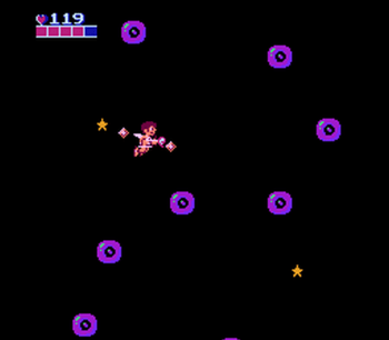 Kid Icarus (NES) - 61