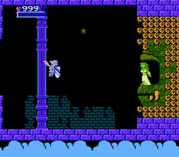 Kid Icarus (NES) - 79