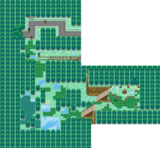 pinwheel-forest-exterior
