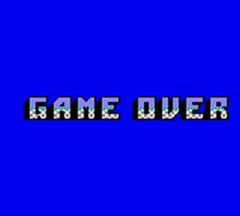 Sonic the Hedgehog 2 (Game Gear) - 15