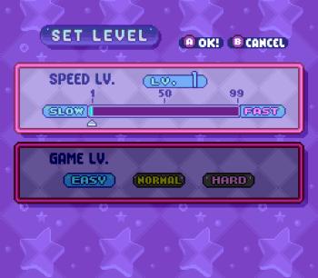 Tetris Attack SNES - 06
