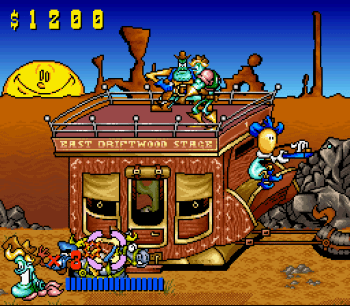 tin-star-snes-07
