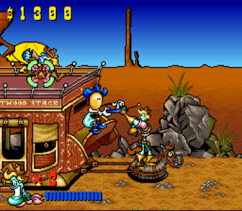 tin-star-snes-09