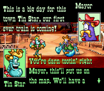 tin-star-snes-30