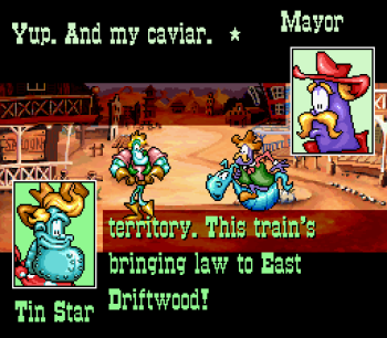 tin-star-snes-31