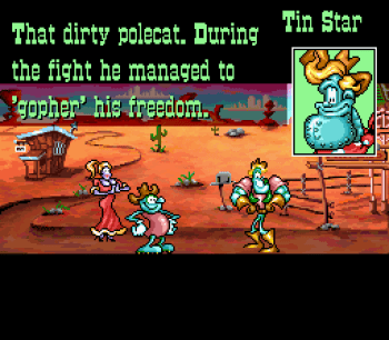 tin-star-snes-52