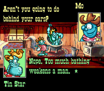 tin-star-snes-62