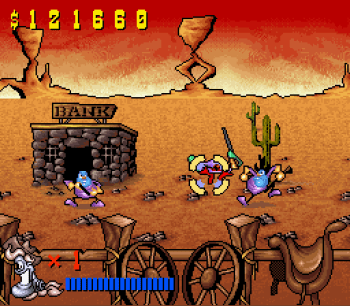 tin-star-snes-78
