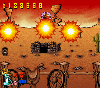 tin-star-snes-79