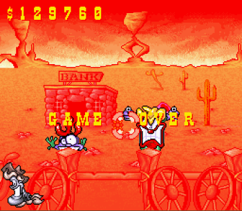 tin-star-snes-80