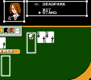 vegas-dream-nes-05