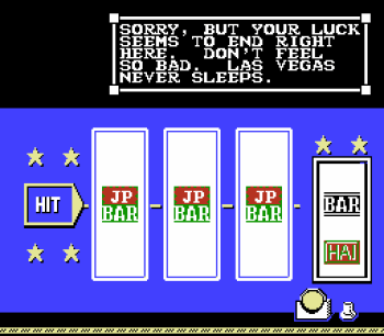 vegas-dream-nes-30