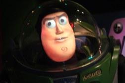 Buzz is not buzzing