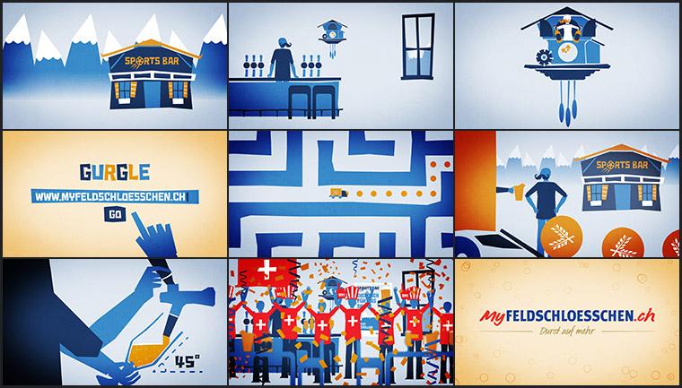 01-storyboardfeld