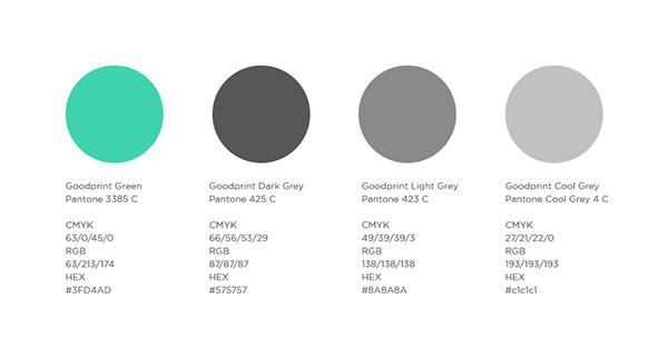 03-colours