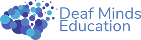 Deaf Minds Education