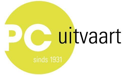 logo pc uitvaart e1605894685821 - Samenwerkingen
