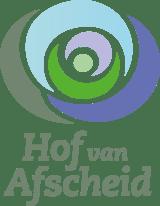 logo hofvanafscheid apeldoorn - Samenwerkingen
