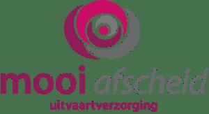 logo mooiafscheid 2020 @2X 300x163 - Samenwerkingen