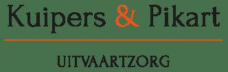 Logo Kuipers Pikart new 01 e1610098736150 - Samenwerkingen