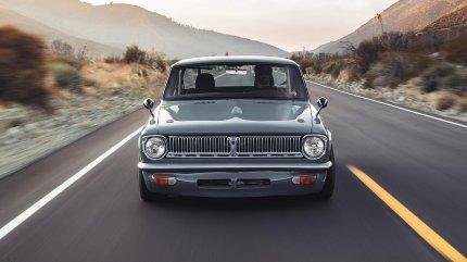 1969-Toyota-Corolla-IS-F-V8-5