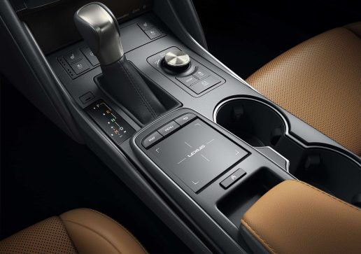 Lexus IS 2021 deagenciapa.com - 014