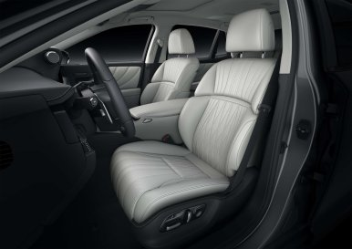 Lexus LS 2021 deagenciapa.com -015